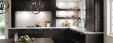 Where To Buy Kitchen Cabinets by Where To Buy Merillat Cabinets Dealer Locator