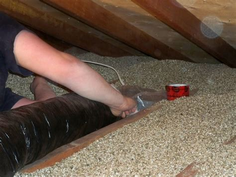 how to install a bathroom fan roof vent how to install a bathroom exhaust fan