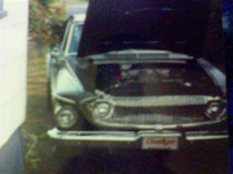 Dondodge's 1991 Nissan 300zx In Manukau City