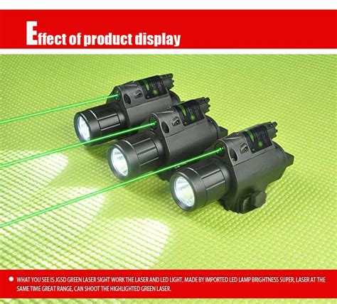 best laser light combo for glock 19 light laser combo for glock 19 images