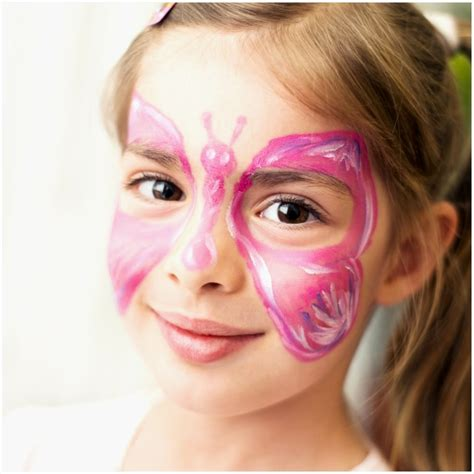 kostenlos kinderschminken kinderschminken vorlagen