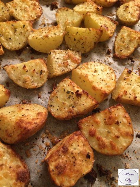 nouvelles recettes de cuisine pommes de terre nouvelles aux 28 images pommes de