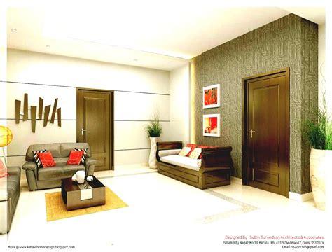 Ingenious Cheap Living Room Ideas Bedroom Modern Living Room