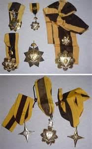 awards and decorations philippines kollektor 28 medallic rizaliana jose rizal medals