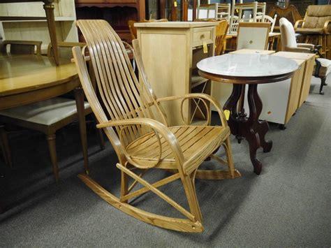 garden spot furniture store ephrata pa lancaster county