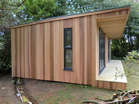 cheap shed cladding ideas western cedar external timber cladding branxtonia