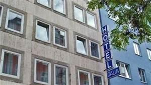 B B Italia München : hotel italia in m nchen holidaycheck bayern deutschland ~ Markanthonyermac.com Haus und Dekorationen