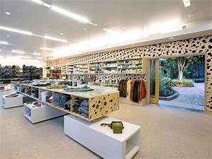 Clothing retail interior designs google search retail for Interior decorating online store