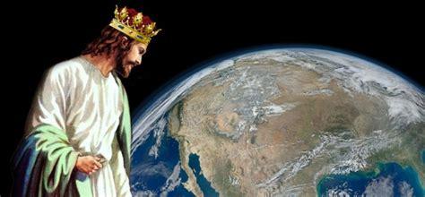 jesus   reign    mens