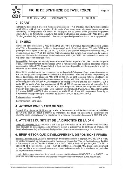 epub comment rediger un moratoire pdf