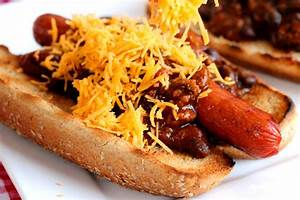 Jalapeno Chili Dogs | Coupon Clipping Cook