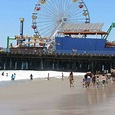 Santa Monica Bay (Los Angeles): from USD 49 - Top Tips ...