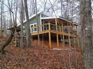 shed roof home plans shed roof cabin designs pdf shed truss roof design freepdfplans pdfshedplans
