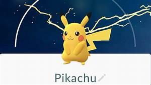 Pokemon Go Wp Berechnen : was ist pokemon go erkl rung f r eltern und richtlinien f r kinder giga ~ Themetempest.com Abrechnung