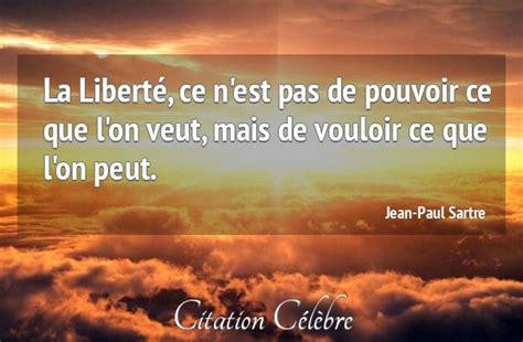 pin  aicha rochdi  quotes  french citations en