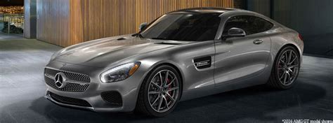 2017 Mercedes-amg Gt R Release Date And Pricing
