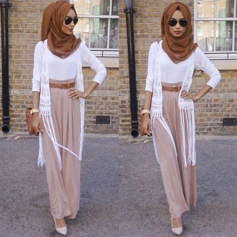 turban hijab lookbook google search hijabi fall