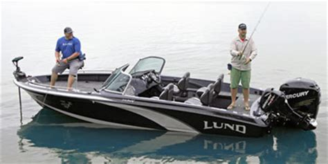 Nada Lund Boats by 2015 Lund Boat Co 219 Pro V Gl Price Used Value