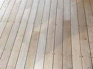 Terrasse lames parquet massif chene plainoak 71 x 118 for Lame de parquet chene