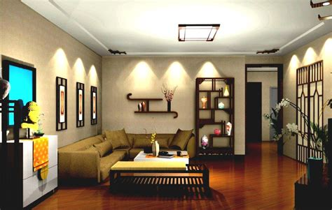 simple design for lighting ideas for living room with