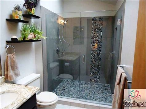 bathroom renovation ideas pictures best bathroom shower ideas for 2017 bathroom