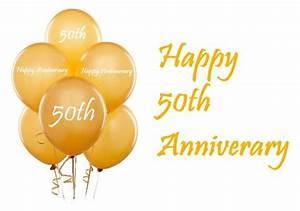 50th Wedding Anniversary Clip Art for Free – 101 Clip Art