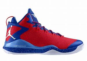 Blake Griffin Shoes Release Date