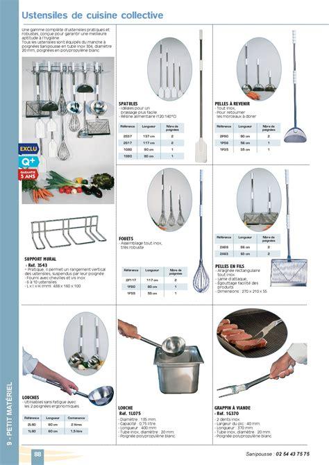 luxe liste d accessoires de cuisine hht5 appareils de cuisineappareils de cuisine