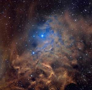 Cool Things: High Rez Nebula Wallpapers from NASA | iPad ...