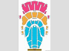 Arlene Schnitzer Concert Hall Seating Chart Wallpaperscraft - Arlene schnitzer concert hall seating chart