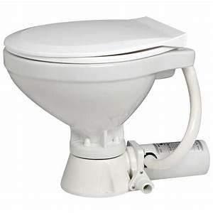 Wc Avec Broyeur : osculati wc marins lectrique 12 24v broyeur int gr ~ Edinachiropracticcenter.com Idées de Décoration