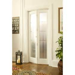 decor french closet doors with frosted glass pantry dining style compact wall coverings