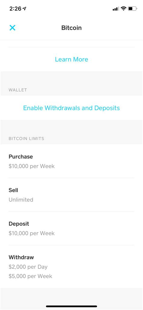 Buy bitcoin with cash app fast and simple get crypto. How To Withdraw Bitcoin From Cash App | How To Earn Bitcoin On Coinbase