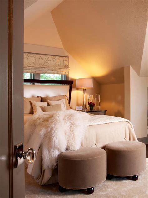 small bedroom designs hgtv