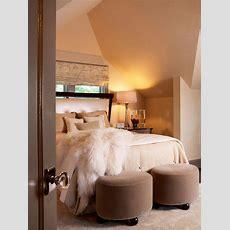 10 Small Bedroom Designs  Hgtv