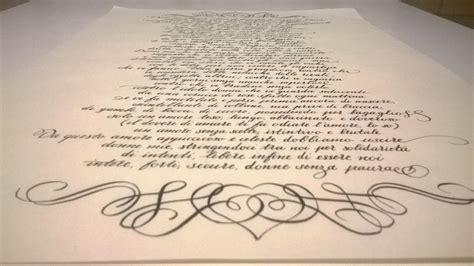 corsivo inglese cerca con lettering bеаutіful corsivo inglese cerca con lettering last day 72719