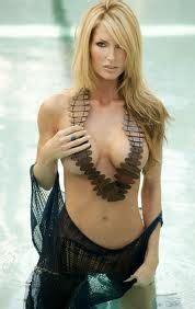 Stephanie Glasson Google Search Crochet Bikini