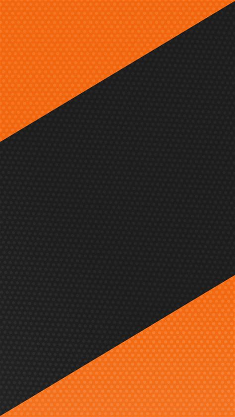 orange black wallpaper gallery