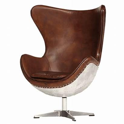 Chair Egg Aviator Lounge Rent Stehtisch Industrial
