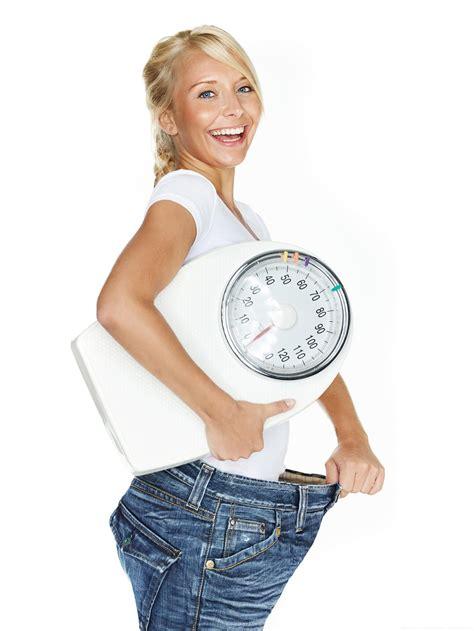 Sodabad verlieren wie mit Gewicht