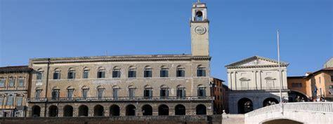 Ufficio Ambiente by Comune Di Pisa Ambiente