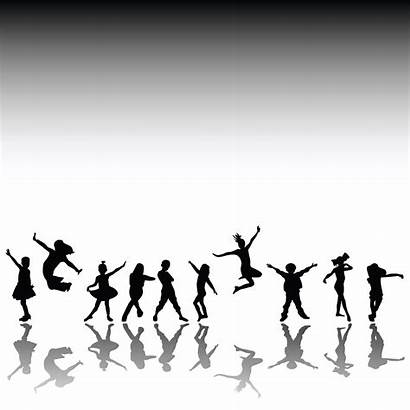 Dance Children Positive Effects Ballet Wish Upon