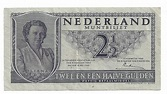 Netherlands Currency