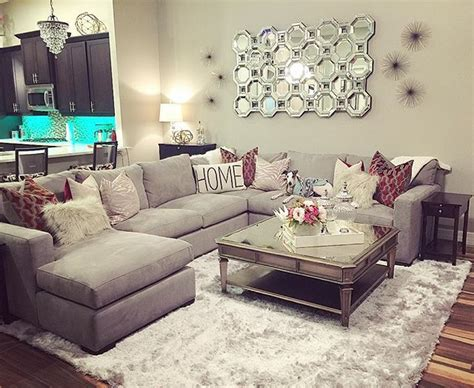 25 best ideas about comfy sectional on pinterest comfy