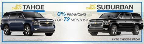 Team Chevrolet Salisbury Nc by Chevrolet Buick And Gmc Dealer In Salisbury Serving