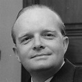 Truman Capote - Books, Movies & Facts - Biography
