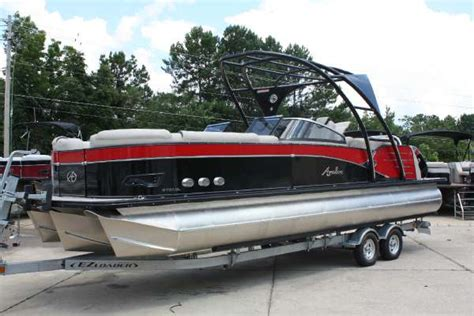 Used Bass Boats Buford Ga by Buford New And Used Boats For Sale