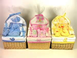 cheap designer clothes colorful baby gifts 2015