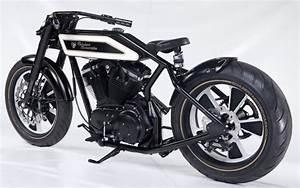 Racing Caf U00e8   U0026quot Oldstyle 3 U0026quot  By Schubert Motorcycles