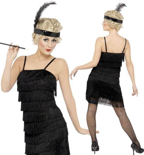 die besten 25 charleston kleid ideen auf 20 jahre kleider charleston kleid vintage